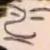 Shadina's avatar