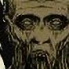 Shadinator's avatar