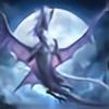 ShadingChaos's avatar
