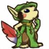 Shadioux's avatar