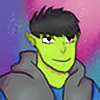ShadisX's avatar