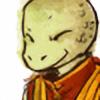 Shadizilla's avatar