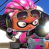 ShadKnight26's avatar