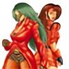 Shadman-Art's avatar