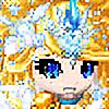 ShadMaria4ever's avatar