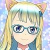 ShadMariafangirl's avatar