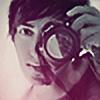 shadnavid's avatar