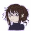 shado-warai's avatar