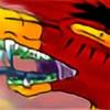 ShadoahRhelm's avatar