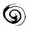 Shadoan's avatar