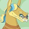 ShadOBabe's avatar