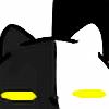 ShadoCadink's avatar