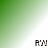 ShadoCrytr's avatar