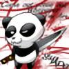 shadoDt's avatar