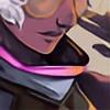 shadoefax's avatar