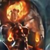 shadoefax0000's avatar