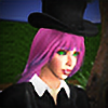 ShadoeLandman's avatar