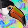ShadoeShaft's avatar