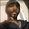 ShadoKage's avatar