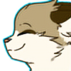 Shadokami's avatar