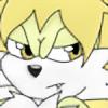 Shadokarudo's avatar