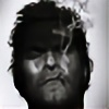 shadolinger1's avatar