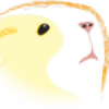 Shadom86's avatar