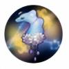 Shadona369's avatar