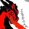 Shadonhex's avatar