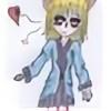 shadonia-4ever's avatar