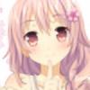 Shadonia's avatar