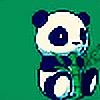 ShadooKitsune's avatar