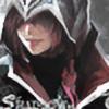 Shadoow55's avatar