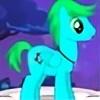 Shador5529's avatar