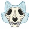 Shadorama's avatar