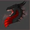 ShadorBlackscale's avatar