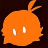 Shadottie's avatar