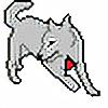 ShadouRufu's avatar
