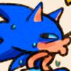 shadousuu's avatar