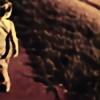 shadow--angel's avatar