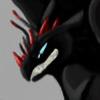 Shadow--Blaze's avatar