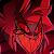 Shadow--Bonnie's avatar
