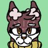 Shadow--Gal's avatar