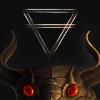 Shadow--Twilight's avatar