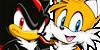 Shadow--x--Tails