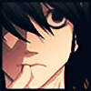 shadow-and-cynder's avatar