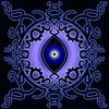 Shadow-Arcanist's avatar