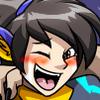 Shadow-Aspect's avatar