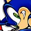 Shadow-blade-knight's avatar