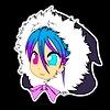 Shadow-Bubbles's avatar